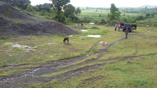 1.2 Acre Land for sale Plaine Du Nord Cap-Haitien 37 Centièmes Terrain à Vendre