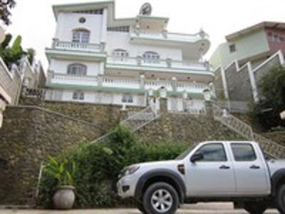 Belvil haiti images reverse search for Chambre de commerce d haiti