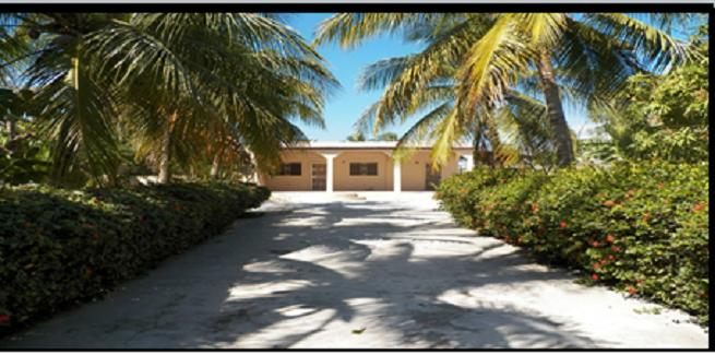 3 Bed 2 Bath House For Sale In LaPlaine Haiti Maison A Vendre