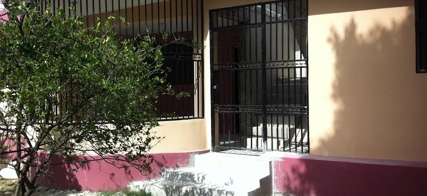 House For Rent LILAVOIS 23 Haiti | Maison A Louer En Haiti