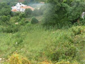 Land For Sale or Terrain A Vendre MONTAGNE NOIR Petion Ville, Haiti