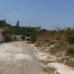 Land For Sale |Terrain A Vendre  Vivy Michel, Haiti