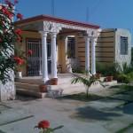 achat maison Haiti croix des bouquets Haiti