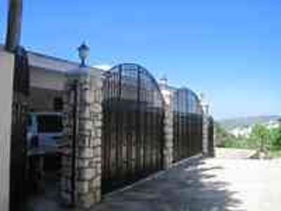 5 Bed 4 Bath Property For Sale In THOMASSIN PORT-AU-PRINCE, HAITI