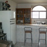 2/1 Apartment For Rent| Apartement A Louer Big House Route Frere