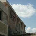 fixer-upper-houses-for-sale-in-Port-Au-Prince