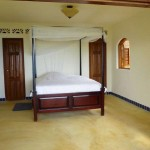 home for rent in Jacmel