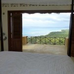 house for rent in Jacmel