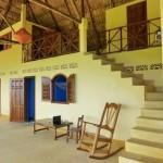 maison a afferme en jacmel haiti
