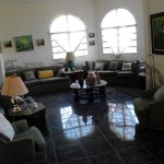 4 Br House for Rent, Maison A Louer Pernier Petion Ville Haiti